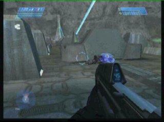 Halo - Immagine 13