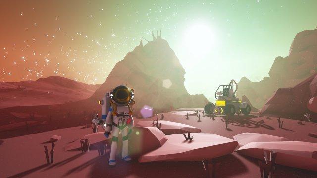 Astroneer - Immagine 3
