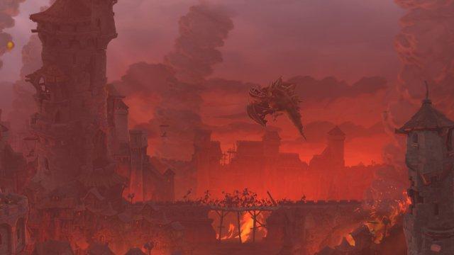 Rayman Legends - Immagine 3