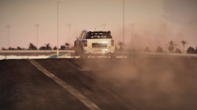 Project CARS 2 - Immagine 1