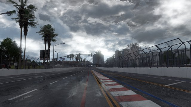 Project CARS 2 - Immagine 3