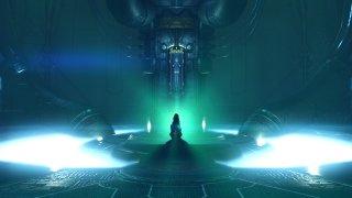 Xenoblade Chronicles 2 - Immagine 5