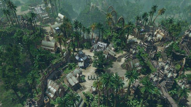 SpellForce 3 - Immagine 3