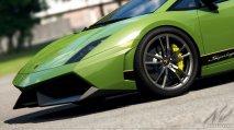 Assetto Corsa Ultimate Edition - Immagine 4