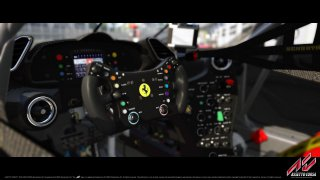 Assetto Corsa Ultimate Edition - Immagine 8