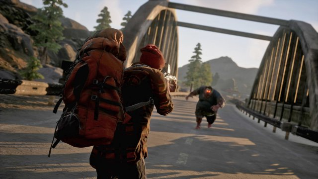 State of Decay 2 - Immagine 3