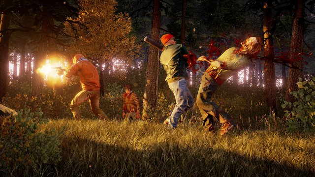 State of Decay 2 - Immagine 5