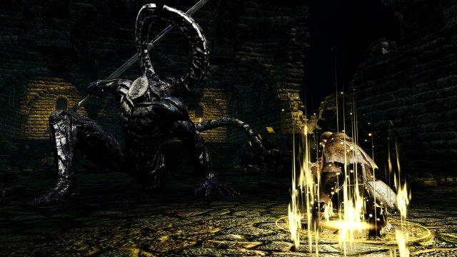 Dark Souls: Remastered - Immagine 1