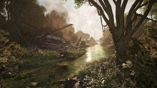 Tom Clancy's The Division 2 - Immagine 2