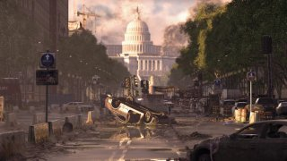 Tom Clancy's The Division 2 - Immagine 4