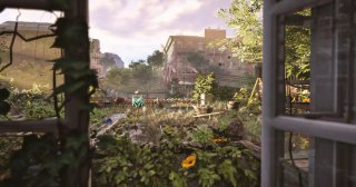 Tom Clancy's The Division 2 - Immagine 5