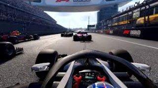 F1 2018 - Immagine 1