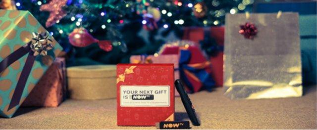 Poco tempo e poche idee per i regali natalizi? Vi diamo qualche consiglio - Immagine 4