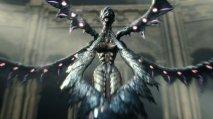 Devil May Cry 5 - Immagine 3