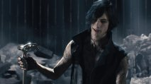 Devil May Cry 5 - Immagine 6
