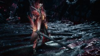 Devil May Cry 5 - Immagine 8