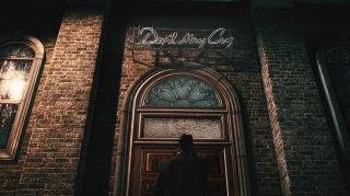 Devil May Cry 5 - Immagine 9