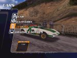 V-Rally 2 Expert Edition - Immagine 1