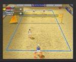 V-Beach Volleyball - Immagine 1