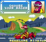 Wacky Races - Immagine 1