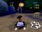 Walt Disney World Quest: Magical Racing Tour - Immagine 1