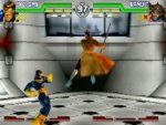 X-Men Mutant Academy - Immagine 1