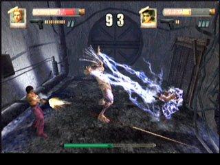 Zombie Revenge, la recensione Dreamcast