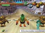 Zelda: Majora's Mask - Immagine 1