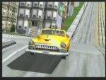 Crazy Taxi - Immagine 1