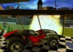 Carmageddon TDR 2000 - Immagine 1