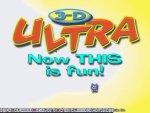 3D Ultra Pinball: Thrillride - Immagine 1