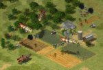 Command & Conquer: Red Alert 2 - Immagine 1
