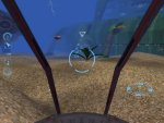 Deep Fighter - Immagine 1