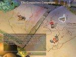 Age of Empires II: The Conquerors - Immagine 1