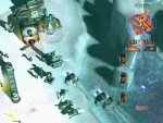 Emperor: Battle for Dune - Immagine 3