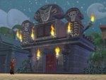 Fuga da Monkey Island - Immagine 1