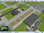 Airport Inc. - Immagine 1