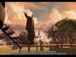Faust: I Sette Giochi Dell'Anima - Immagine 1