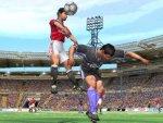 FIFA 2001 - Immagine 1