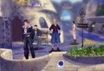 Final Fantasy VIII - Immagine 12