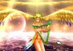 Final Fantasy VIII - Immagine 3