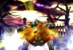 Final Fantasy VIII - Immagine 6