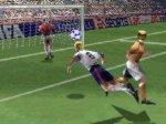 Fifa 2000 - Immagine 1