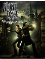 Alone in the Dark: The New Nightmare - Immagine 1