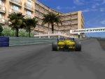 Grand Prix 3 - Immagine 1
