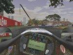 Grand Prix 3 - Immagine 3