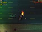 Grand Theft Auto 2 - Immagine 4