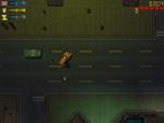 Grand Theft Auto 2 - Immagine 5