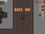 Grand Theft Auto 2 - Immagine 8