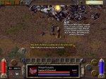 Arcanum: Macchine a Vapore e Magia Oscura - Immagine 2
